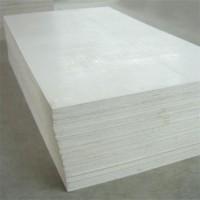 复合硅酸岩板