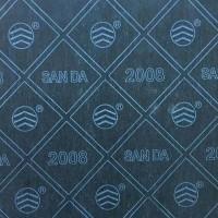 XB450 石棉橡胶板