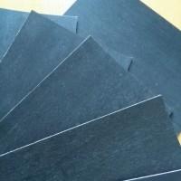 XB510 石棉橡胶板