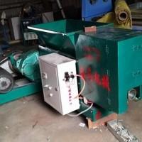 防火泥生产设备