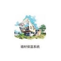 2021国际建筑保温材料(唐山)展览会