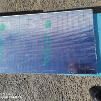 挤塑板高低端地暖板外墙保温板