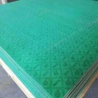 NY150耐油石棉橡胶板