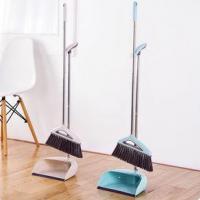 家庭清洁用具及附件