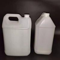 10升塑料桶 尿素桶 消毒液桶 手提塑料桶